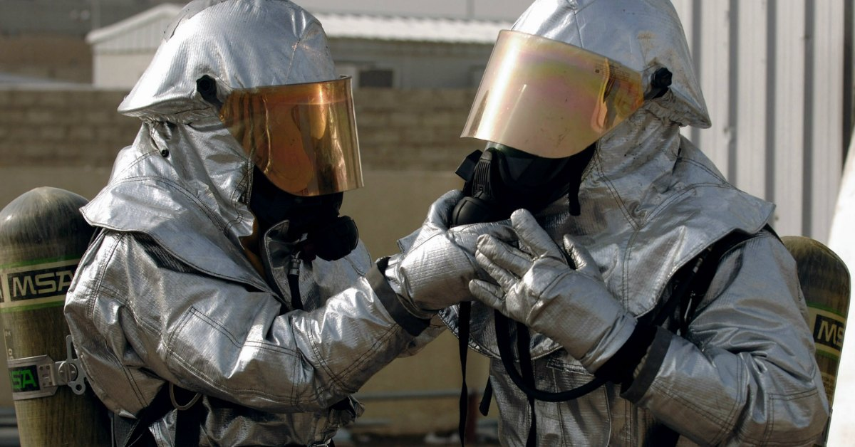 Asbestos Abatement: What is it and Why is it so Important?