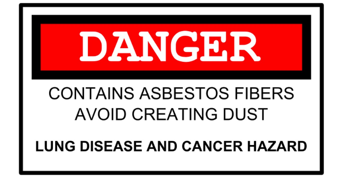 What is Asbestos and How Can It Impact You?