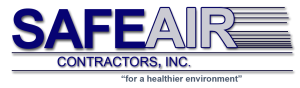 SafeAir Contractors, Inc.
