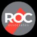 ROC Associates Logo
