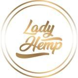 Lady Hemp