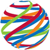 Transformational Performance Solutions, LLC