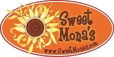 Sweet Mona's Chocolate Boutique