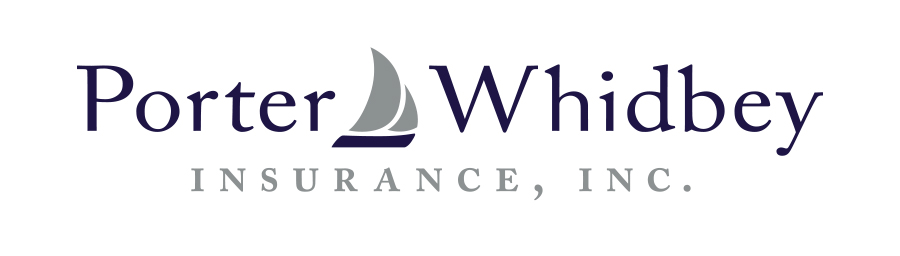 Porter Whidbey Insurance