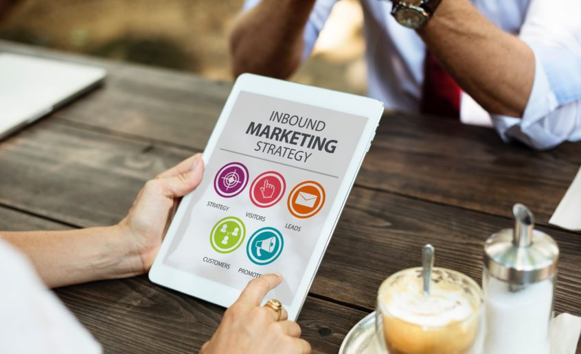 multifamily facebook marketing tips and strategies