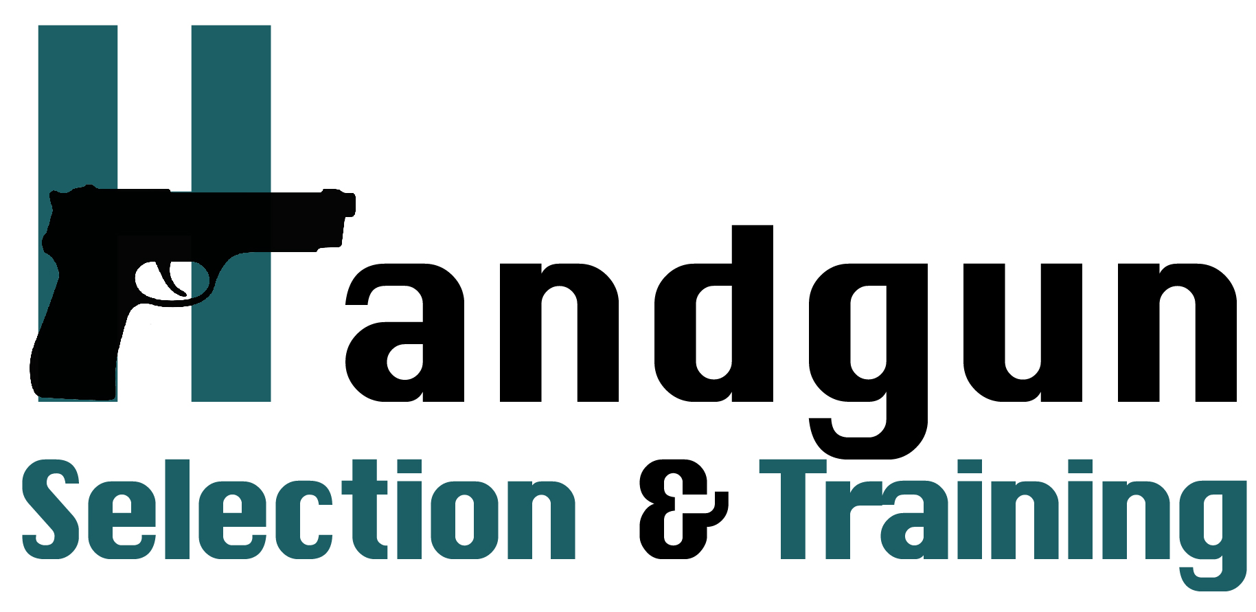 Handgun Selection & Training