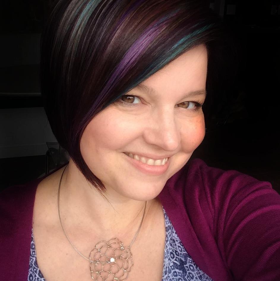 about Kristi Sneddon - Calgary Photographer