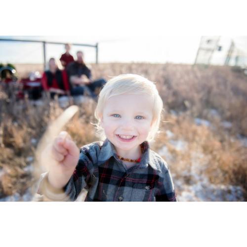 KSPhotography - Calgary Photographer - Photographer Reviews