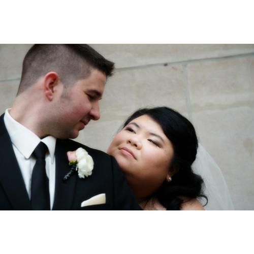 KSPhotography - Calgary Photographer - Client Reviews