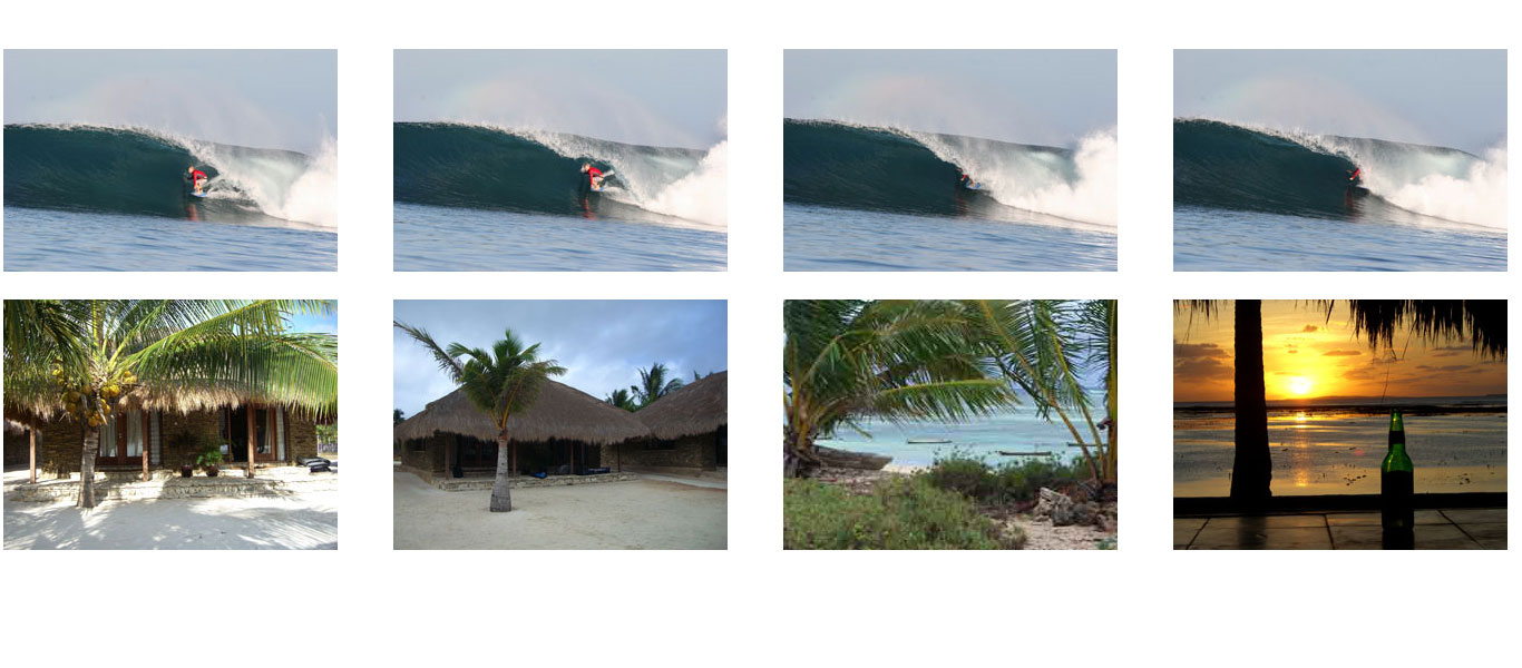2007 Indo Surf Adventure 3