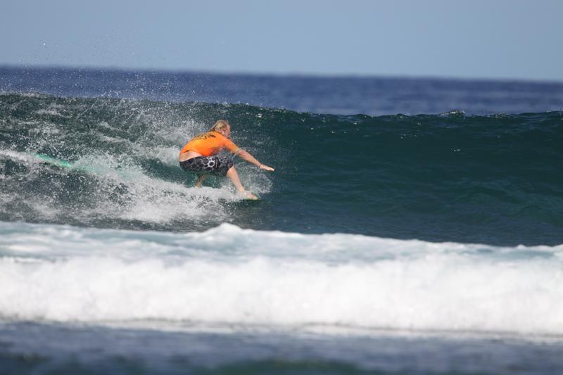 2010 Kimo's Surf Contest 76