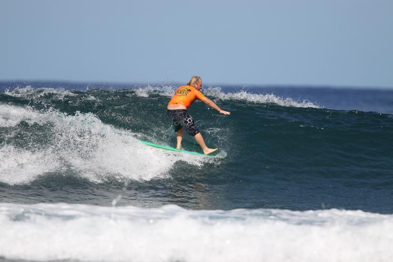 2010 Kimo's Surf Contest 75