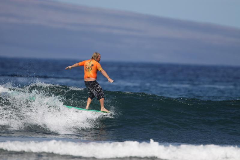 2010 Kimo's Surf Contest 72