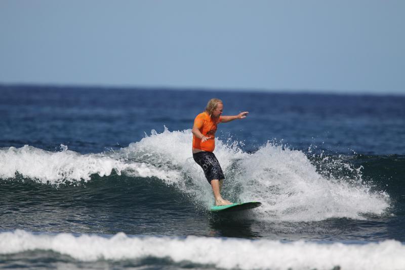 2010 Kimo's Surf Contest 71