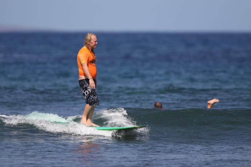 2010 Kimo's Surf Contest 70
