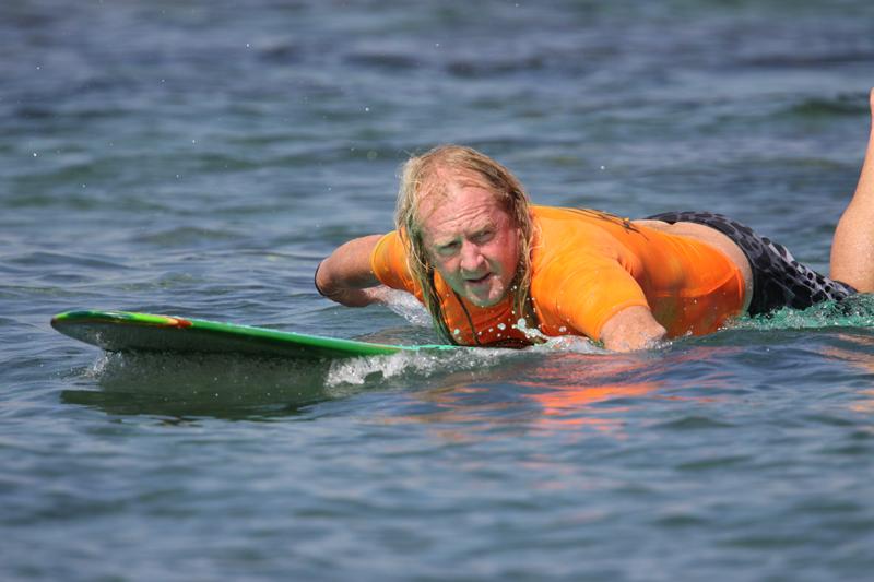 2010 Kimo's Surf Contest 69