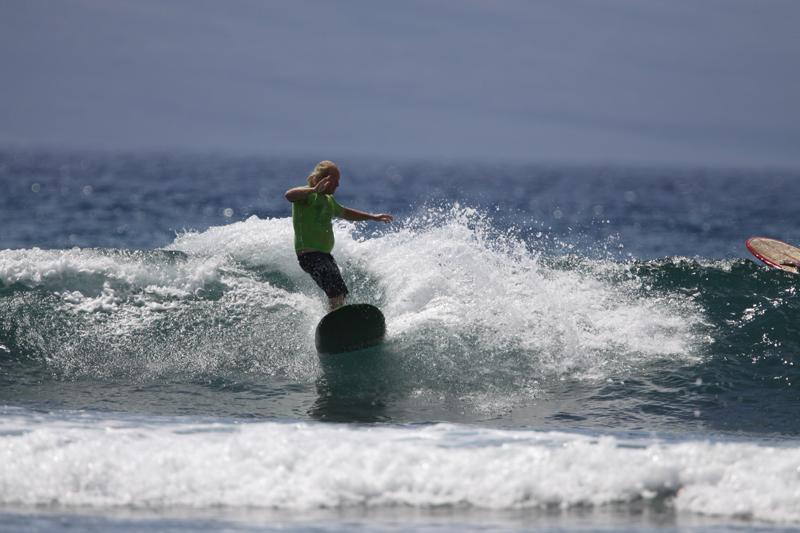 2010 Kimo's Surf Contest 68