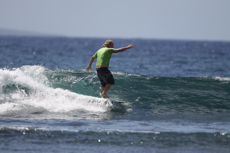 2010 Kimo's Surf Contest 67