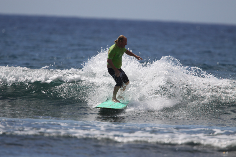 2010 Kimo's Surf Contest 66