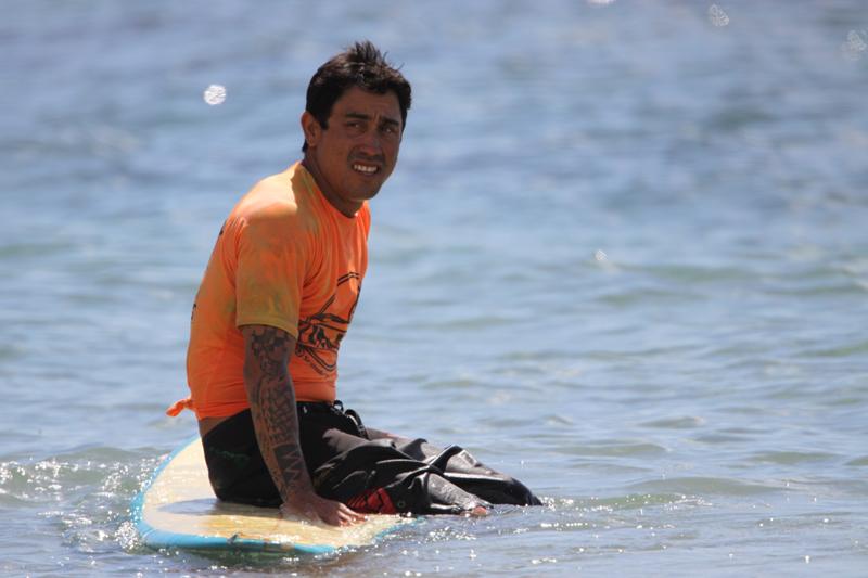 2010 Kimo's Surf Contest 65