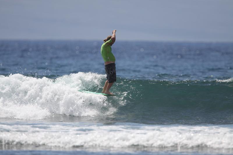 2010 Kimo's Surf Contest 64