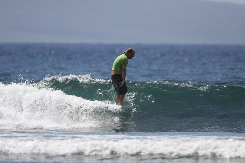 2010 Kimo's Surf Contest 61