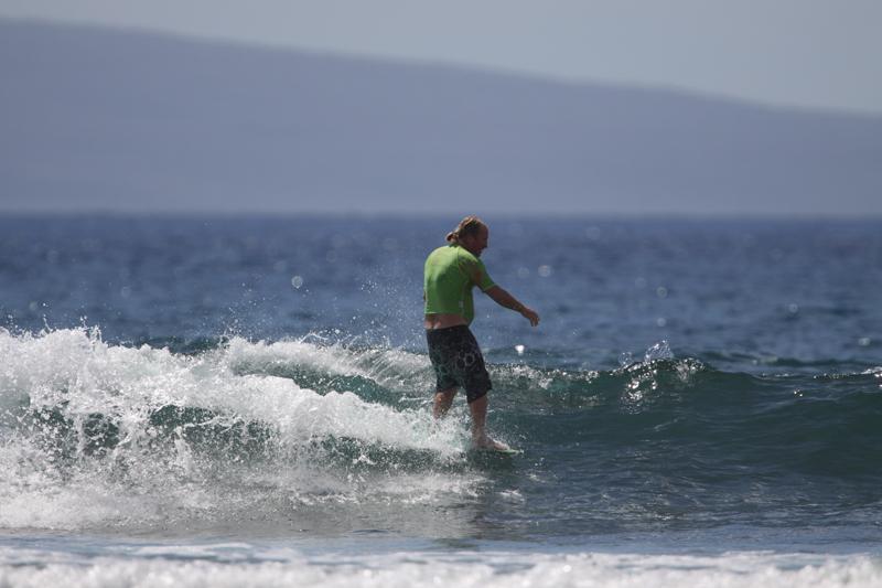 2010 Kimo's Surf Contest 60