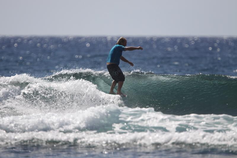 2010 Kimo's Surf Contest 59