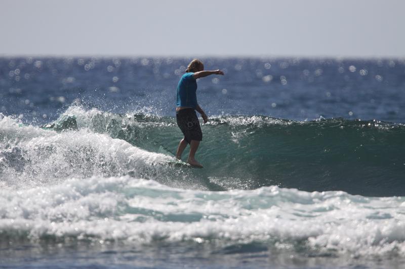 2010 Kimo's Surf Contest 57