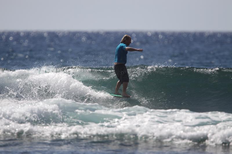 2010 Kimo's Surf Contest 56