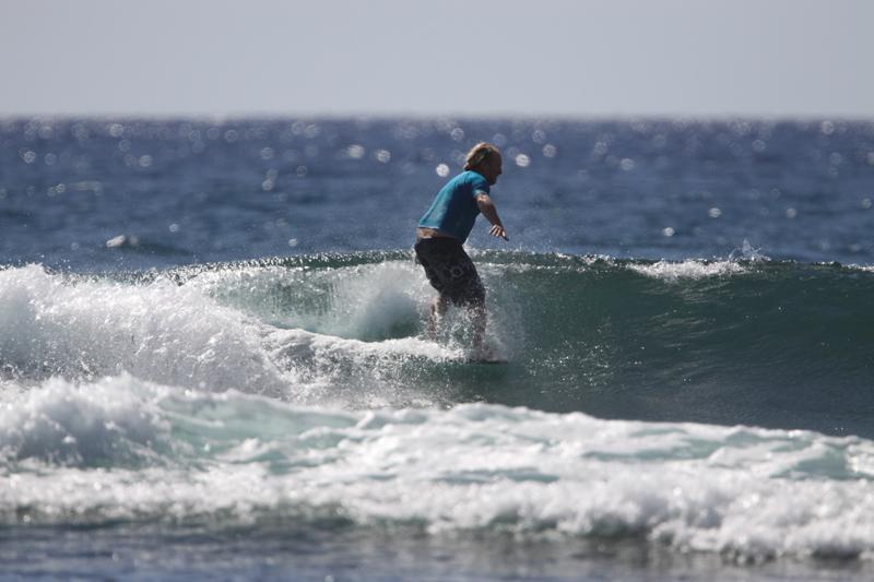 2010 Kimo's Surf Contest 55