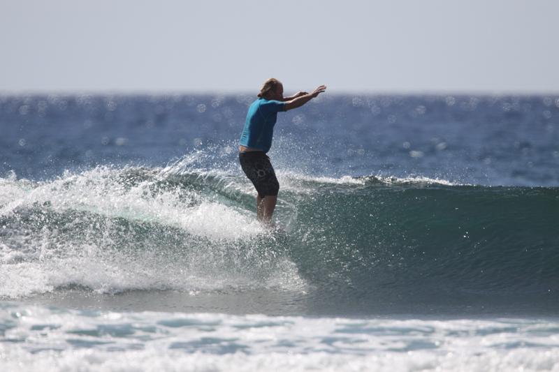 2010 Kimo's Surf Contest 53