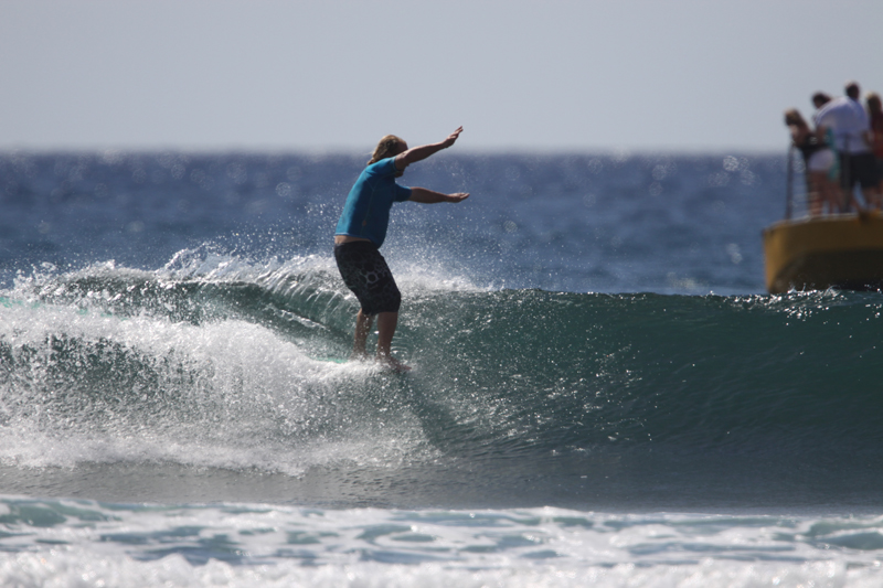 2010 Kimo's Surf Contest 52