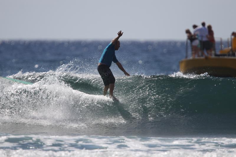 2010 Kimo's Surf Contest 51