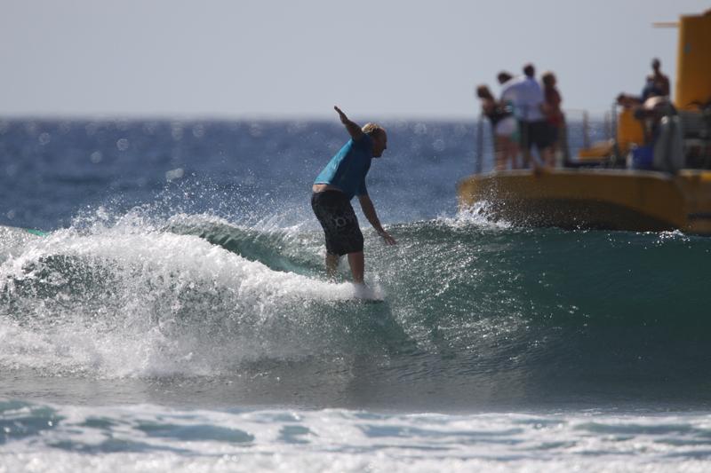 2010 Kimo's Surf Contest 50