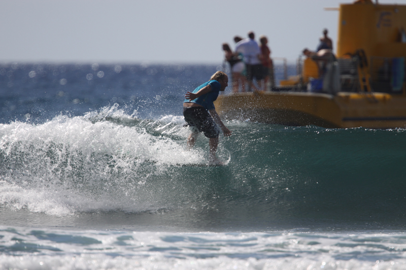 2010 Kimo's Surf Contest 49