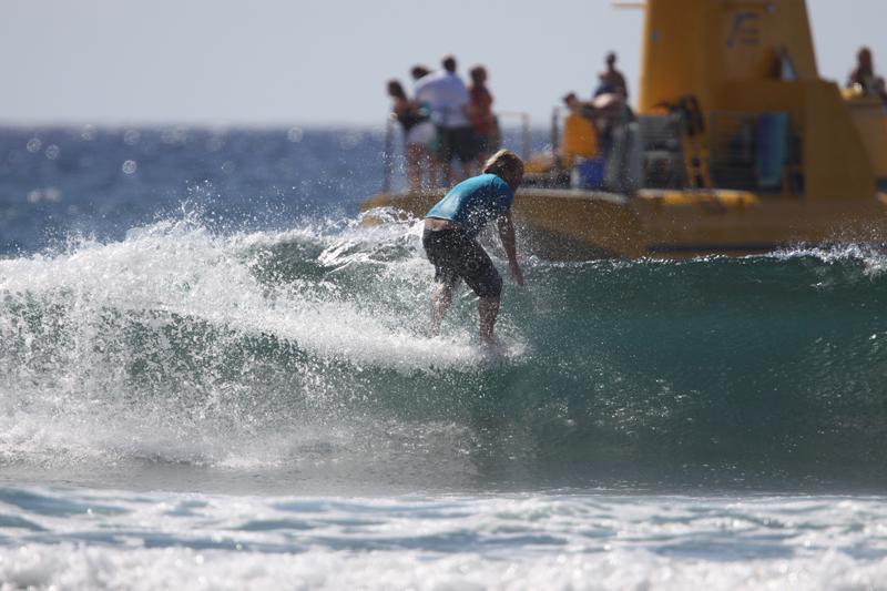 2010 Kimo's Surf Contest 48
