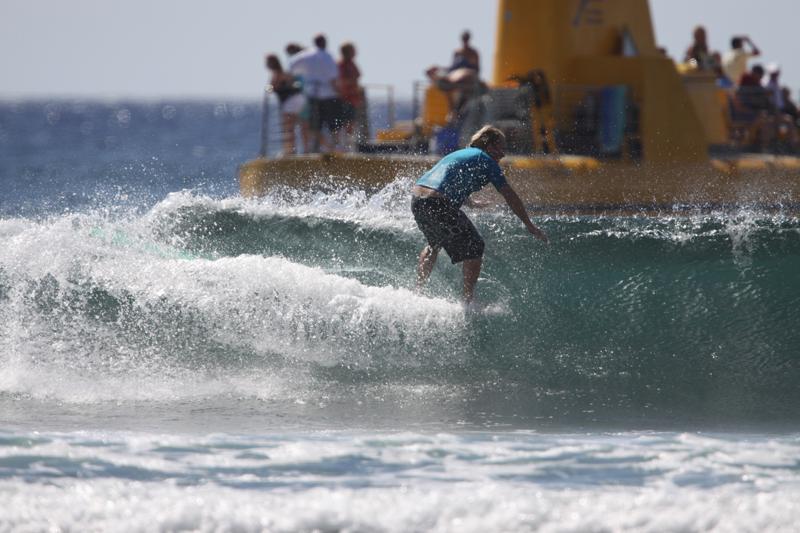 2010 Kimo's Surf Contest 47