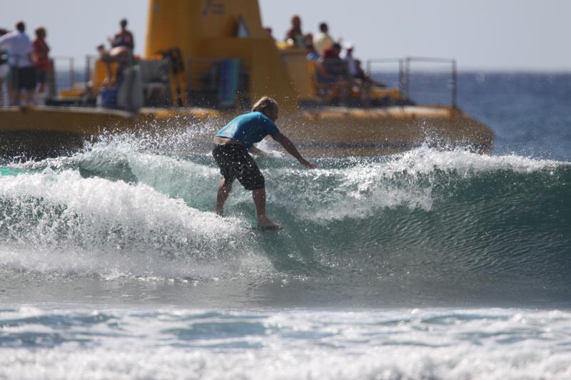 2010 Kimo's Surf Contest 46
