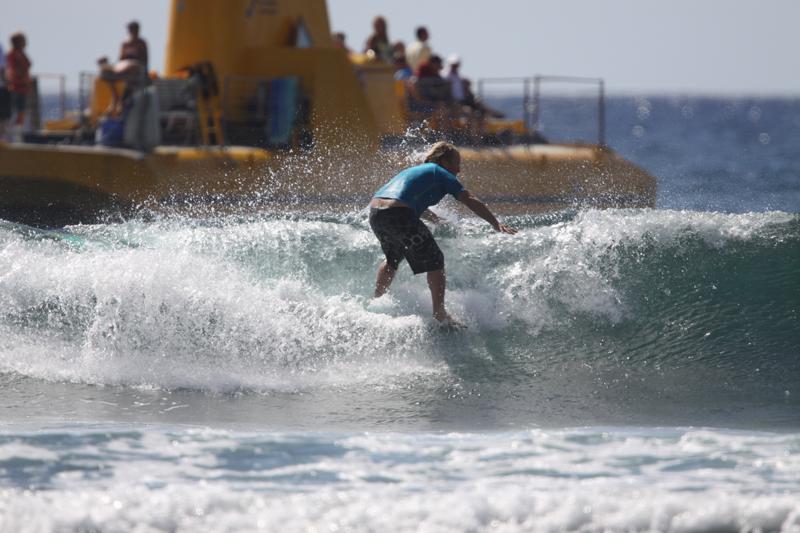 2010 Kimo's Surf Contest 45