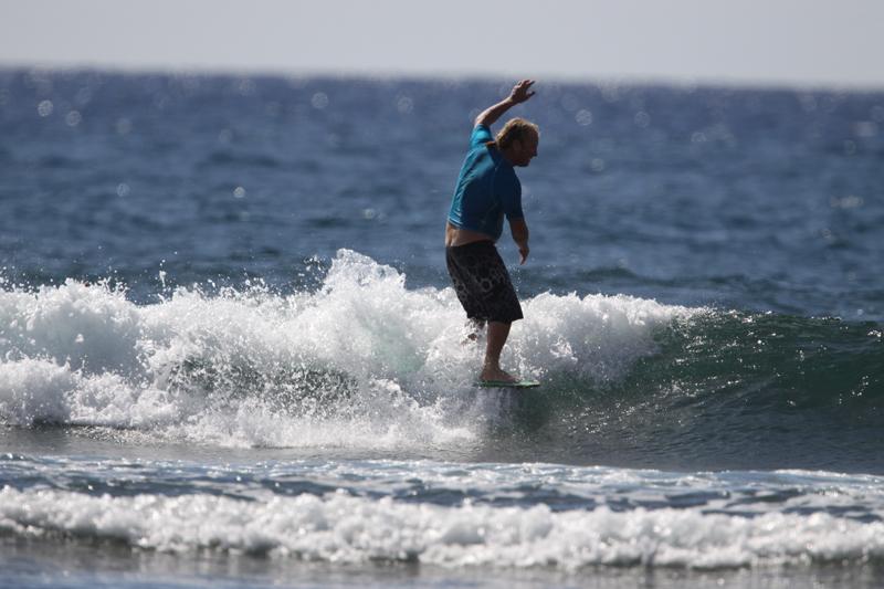 2010 Kimo's Surf Contest 44