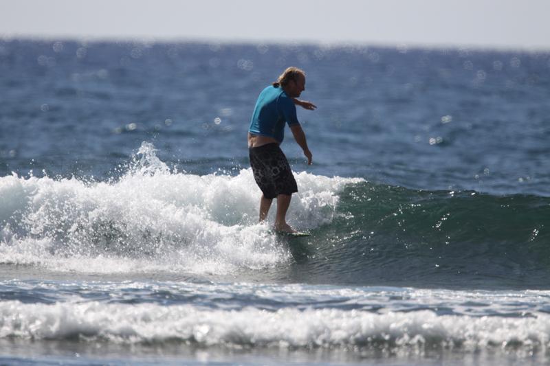 2010 Kimo's Surf Contest 43