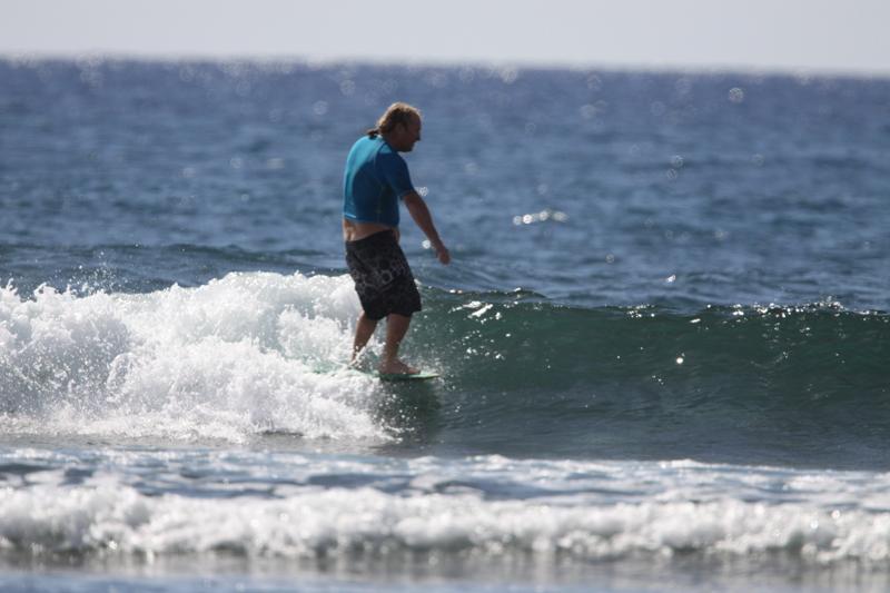 2010 Kimo's Surf Contest 42