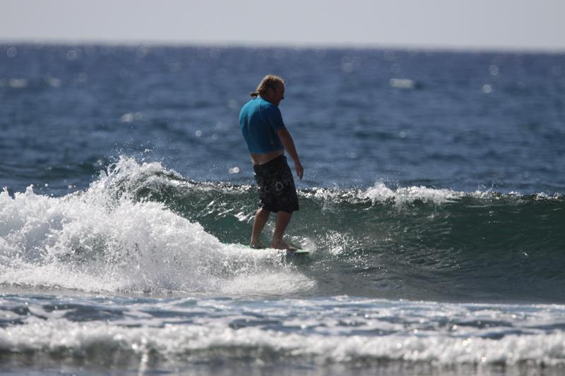 2010 Kimo's Surf Contest 41