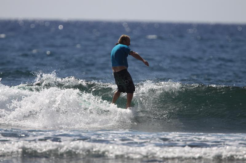 2010 Kimo's Surf Contest 40