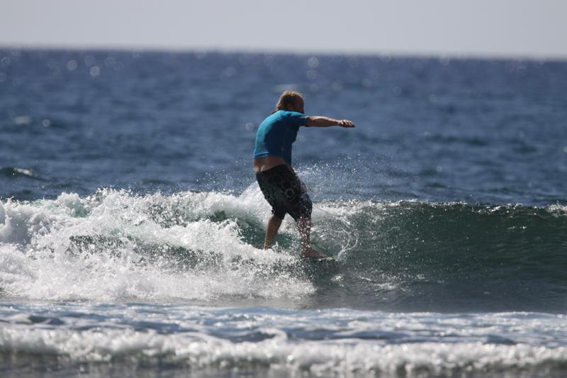 2010 Kimo's Surf Contest 39