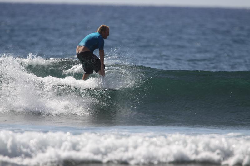 2010 Kimo's Surf Contest 38