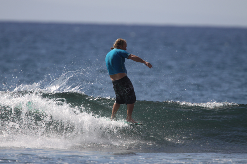 2010 Kimo's Surf Contest 37