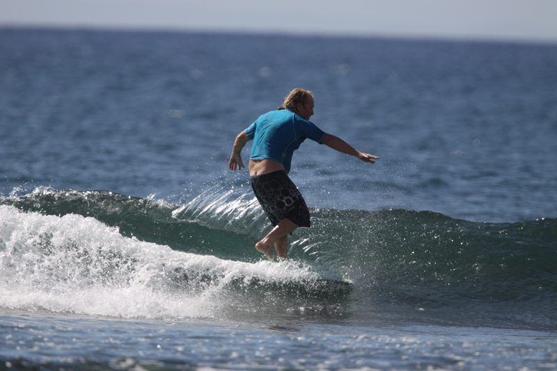 2010 Kimo's Surf Contest 36