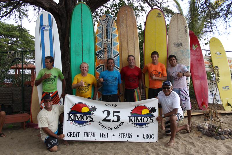2010 Kimo's Surf Contest 28